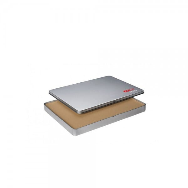 Colop Stempelkissen Top Pad 2 (160x220 mm)